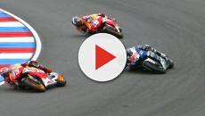 MotoGP: Honda e Marquez insieme fino al 2020