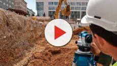 Estudio del suelo: el primer paso antes de construir