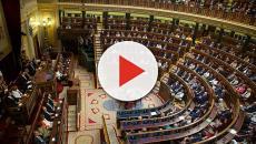 La gran mentira del PSOE que ha dado oxígeno al gobierno de Rajoy