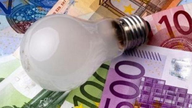 Bollette della luce: l'Associazione Le Formiche rassicura gli utenti