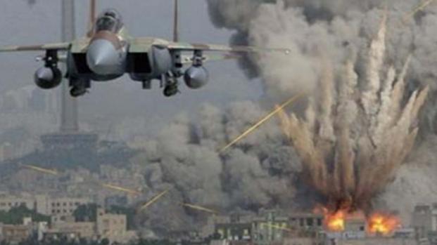 Siria: approvata la risoluzione Onu per il cessate il fuoco