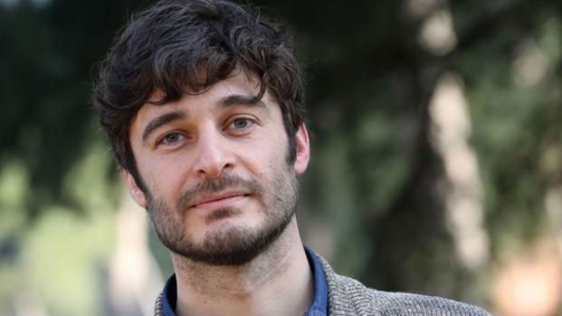 L'attore Lino Guanciale e i 14 anni di carriera: la gavetta è stata fondamentale