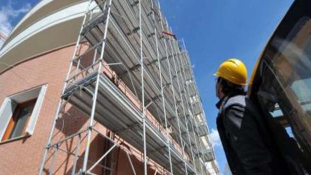 Ristrutturazioni edilizie: ecco gli interventi per cui non serve autorizzazione