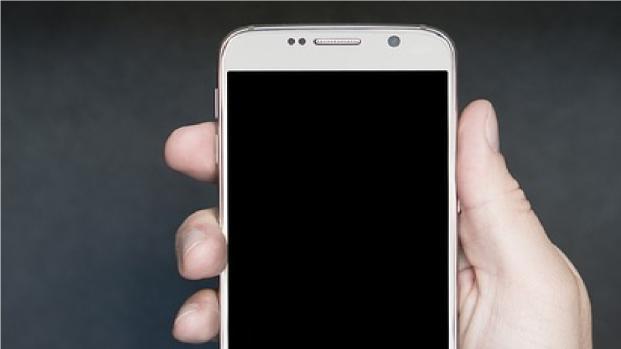 Huawei P20: riuscirà lo smartphone a competere con Galaxy S9?
