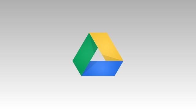 Google Drive: la nueva actualización incluye muchas noticias, todos los detalles