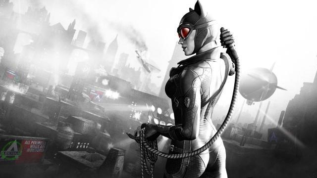 Por qué la película de Catwoman es tan mala, según el escritor