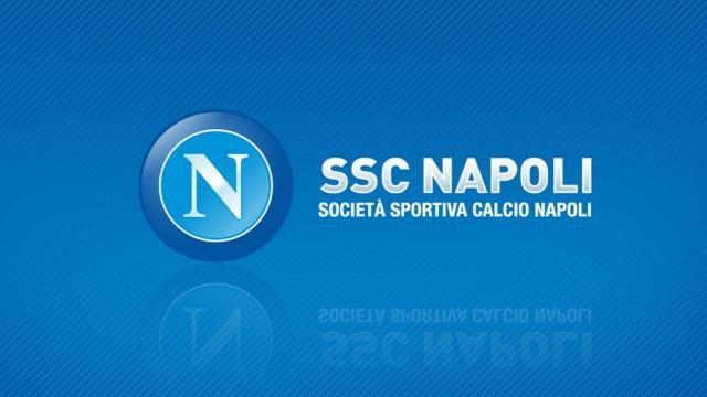 Calcio, Napoli: chiuso il primo colpo per giugno?