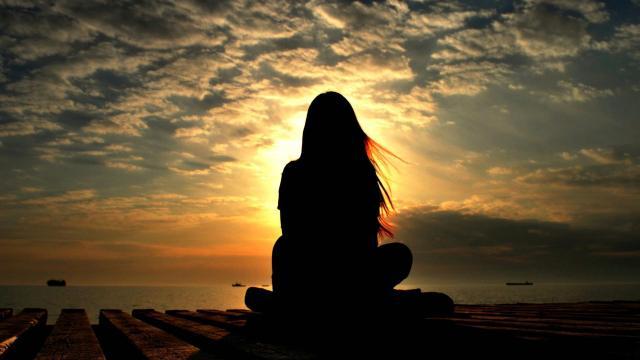 Meditación y el arte de la atención
