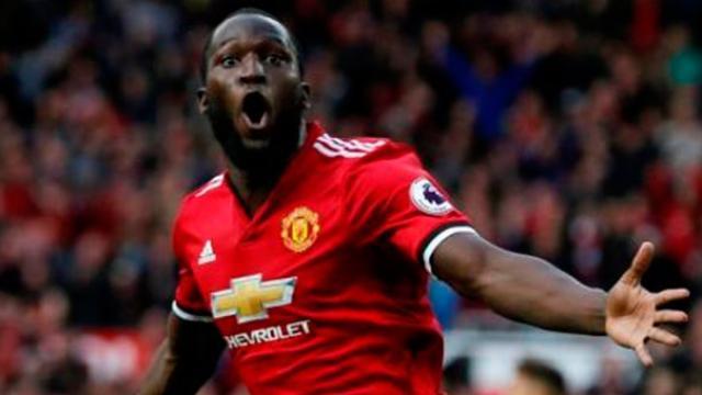 La victoria del Manchester United ante el Chelsea le devuelve el segundo lugar