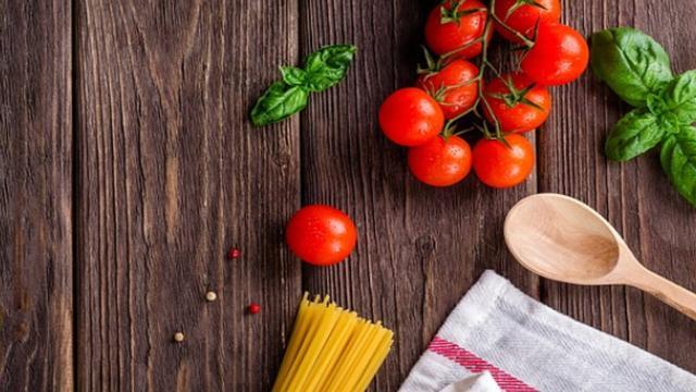 Cucina molecolare: che cos'è e come funziona