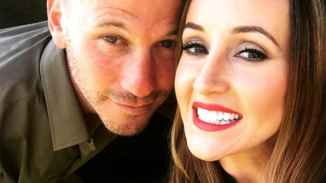 Ashley Hebert de The Bachelorette, habla sobre cuán dura puede ser la maternidad