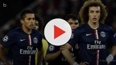 Fútbol: los problemas se le acumulan al PSG
