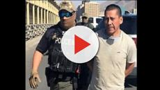 ICE officials sweep nets 145, criminal illegal immigrants arrested