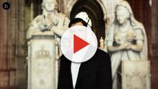 Un primo de Felipe VI esconde su fortuna en paraísos fiscales