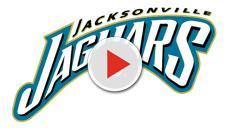 Jacksonville Jaguars keep Blake Bortles