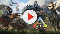 ARK: Survival Evolved' — 'Arkpocalypse' servers to rolled out; rates detailed