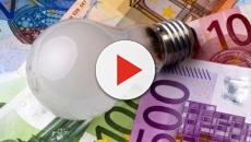 Bollette Luce e Gas: dal 1 marzo al via la nuova legge, ecco cosa cambia