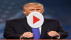 USA, stop ai baby-migranti: l'appello di Donald Trump