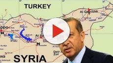 Siria: il consiglio Onu approva la tregua umanitaria, ma Erdogan attacca
