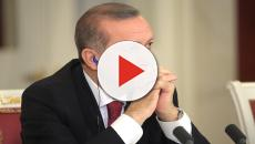 Video: Turchia, Erdogan, in arrivo la 'seconda guerra siriana'?