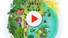 Agroecología: la base de la autonomía de los agricultores