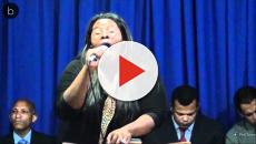 Assista: Luto na música gospel: cantores famosos lamentam a morte de Jura Voz