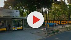 UNAM de mal en peor: empleado abusa de estudiante y criminalizan a la víctima