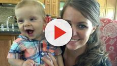 Why Jana Duggar is still unmarried and living at home?