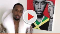 Safaree Samuels net worth: How much money does the 'Love & Hip Hop' star have?