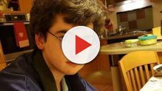Riva del Garda: continuano le ricerche di Marco Boni - VIDEO