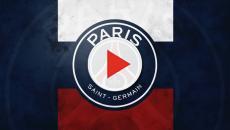 Nouveau record pour la pépite française du PSG