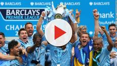 City crowned EFL champions while United inflict revenge on Chelsea