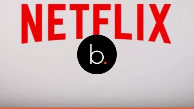 Netflix announces Arabic series 'Jinn'