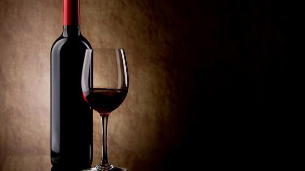 Tendencias del vino de verano que te encantarán.