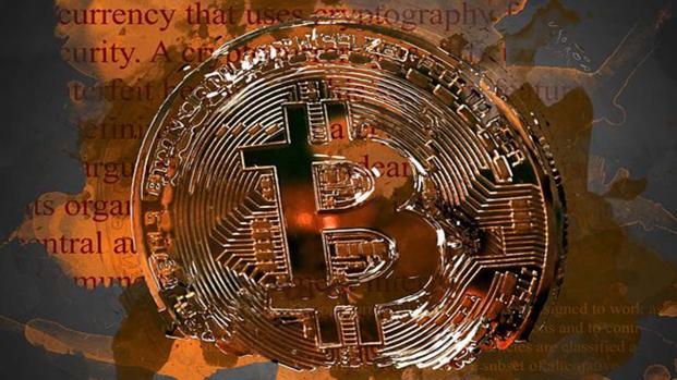 Criptovalute e bitcoin: la Commissione Ue rinvia le regolamentazioni al 2019