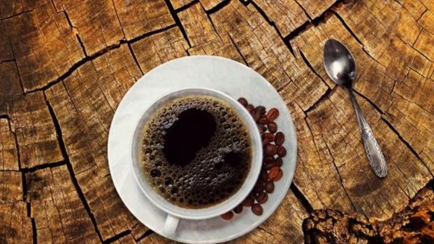 Coffee is always being debated: Does it have health benefits?