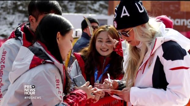 Video: Estados Unidos no alcanza las expectativas de medallas en PyeongChang