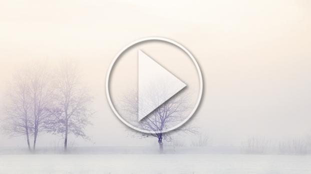VIDEO - Allerta meteo: Scuole chiuse anche domani 28/2?