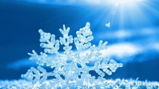 Evoluzione meteo gelo, neve, pioggia congelante fino al 12 marzo 2018