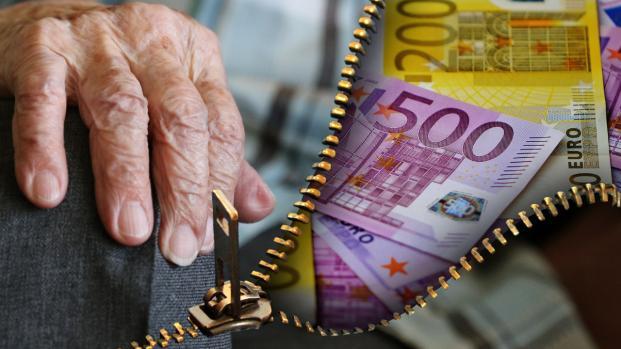 Pensioni, novità ad oggi 27/2 su Adv, Inps e promesse elettorali