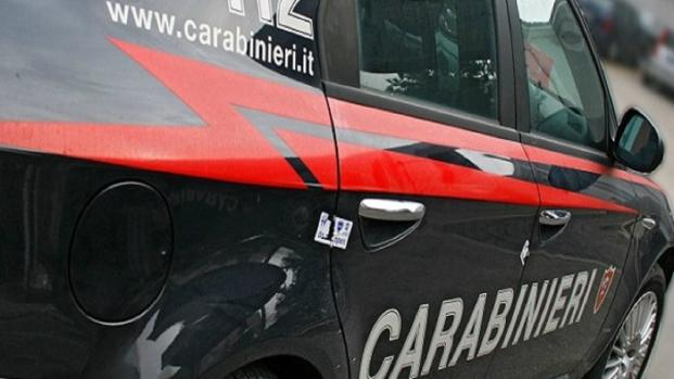 Carlentini (SR), 32enne incensurato ucciso come un boss: delitto di mafia?