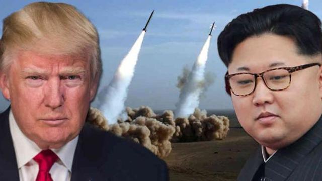 EE. UU. Impondrá las sanciones