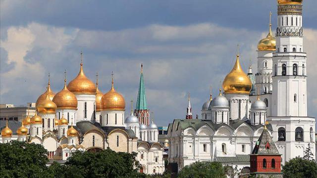 Facebook: Noticias relacionadas al 'Kremlin' están listas para ser publicadas