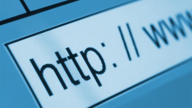 Google Chrome considerará inseguros los sitios con protocolo de http