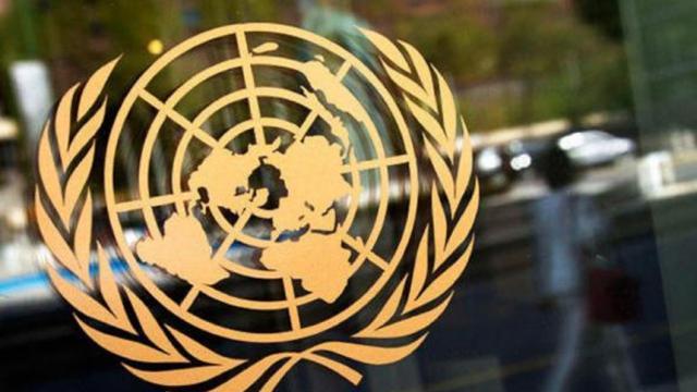 Consejo de Seguridad de la ONU: Retrasamiento del voto de tregua