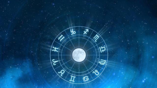 Horóscopo: Pronostico astrológico 27