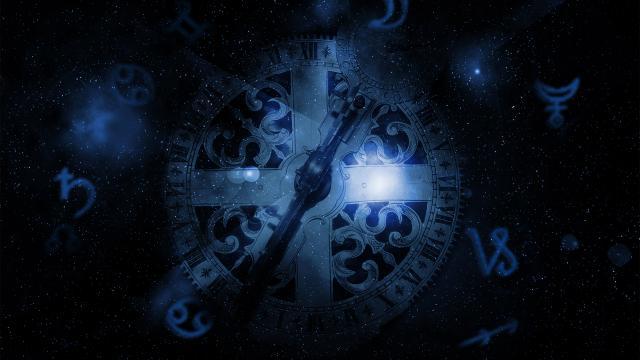 Horóscopo: Previsión astrológica