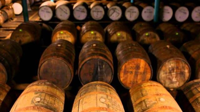 ¡Excelentes noticias para los productores de 'Bebidas Alcohólicas'!