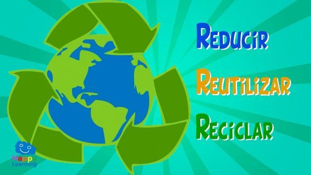 Gestos diarios para proteger el medioambiente