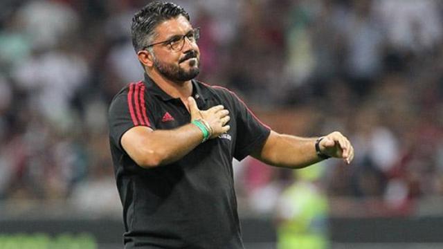 ¿Qué ha cambiado en el Milan de hoy?